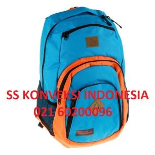 Backpack 2015 (9)