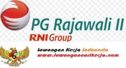 Lowongan Kerja CPNS BUMN Terbaru di Indonesia (1)