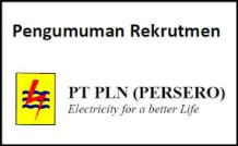 Lowongan Kerja CPNS BUMN Terbaru di Indonesia (2)