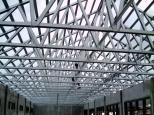 pasang-kanopi-harga-kanopi-atap-rumah-jakarta-3