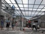 pasang-kanopi-harga-kanopi-atap-rumah-jakarta-4