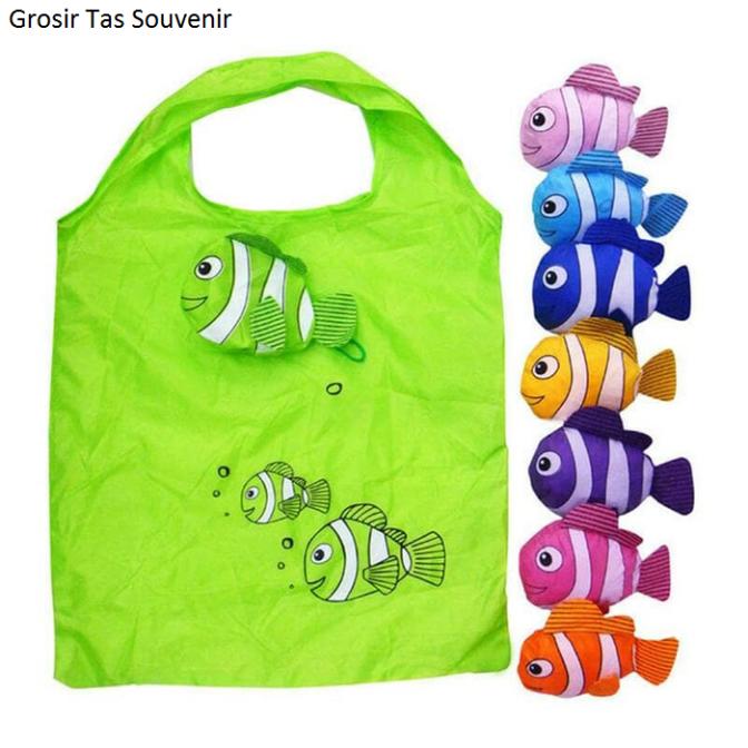 Grosir Tas Souvenir 08561537166
